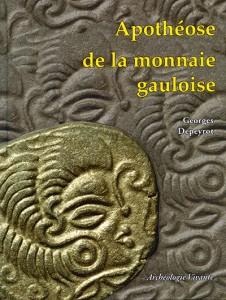 Apothéose de la monnaie gauloise