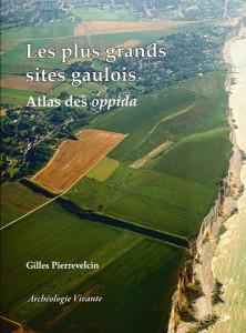 Les plus grands sites gaulois