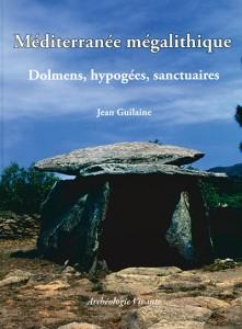 Méditerranée mégalitique