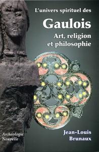 L'univers spirituel des Gaulois